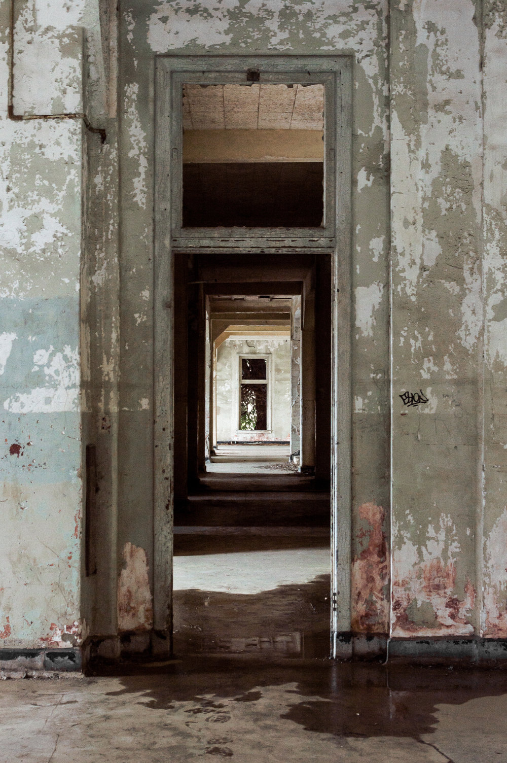 Lost Places-8.jpg