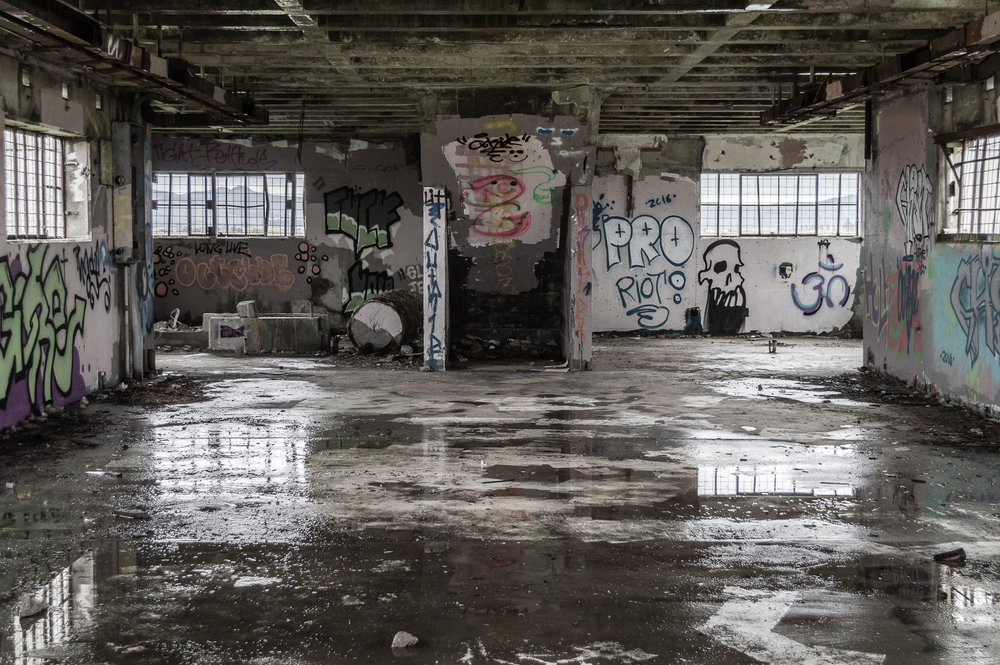 Lost Places-30.jpg