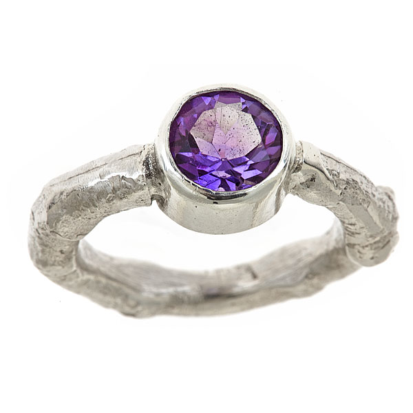 branch_ring_amethyst_sterling.jpg