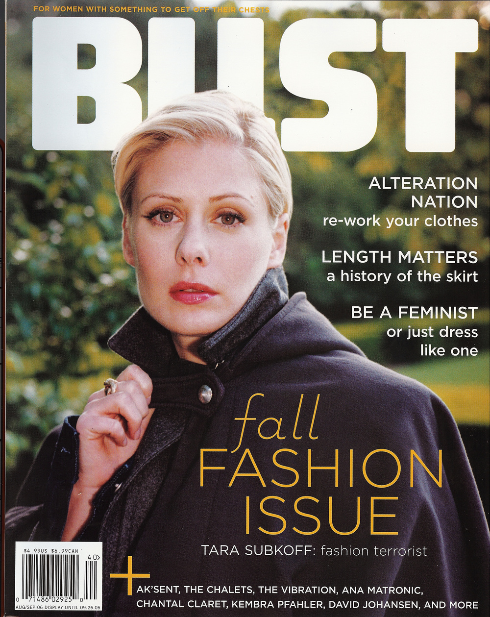 bust2006_cover.jpg