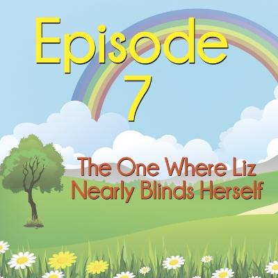 Episode7.jpg