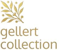 gellert collection
