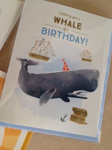 driscoll whale.jpg