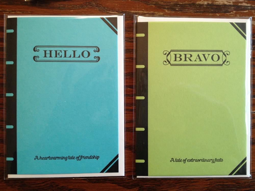 afavorite cards.jpg