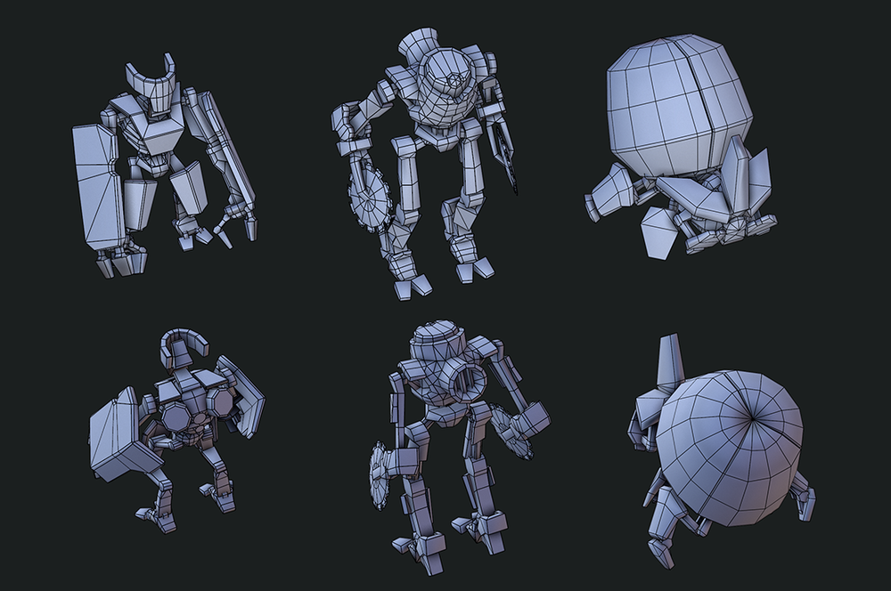 mech_wireframe.png
