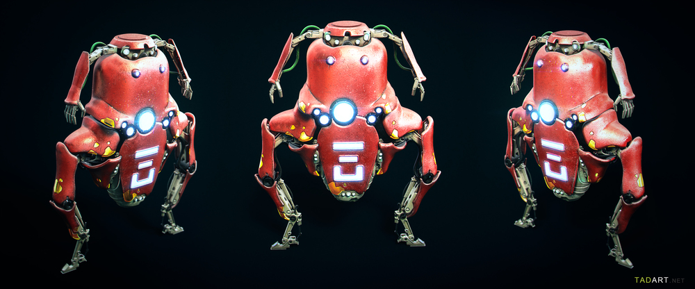 robot_tadlangehaug.jpg