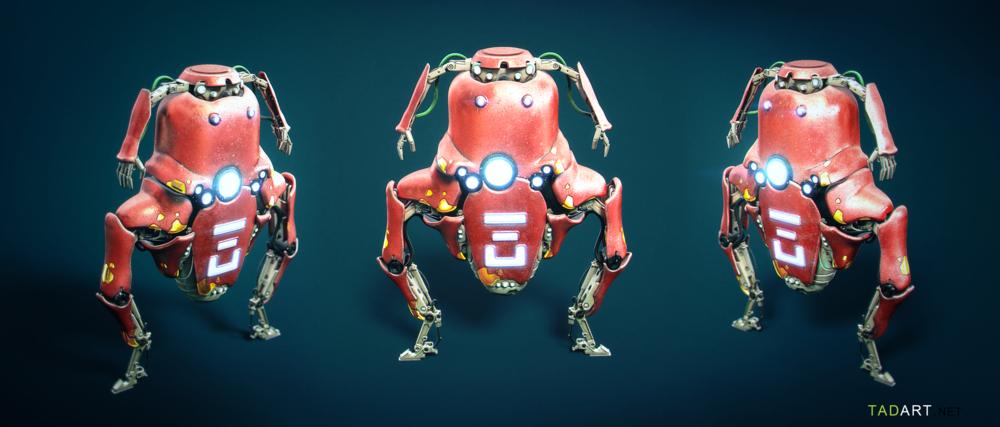 robot_02.png