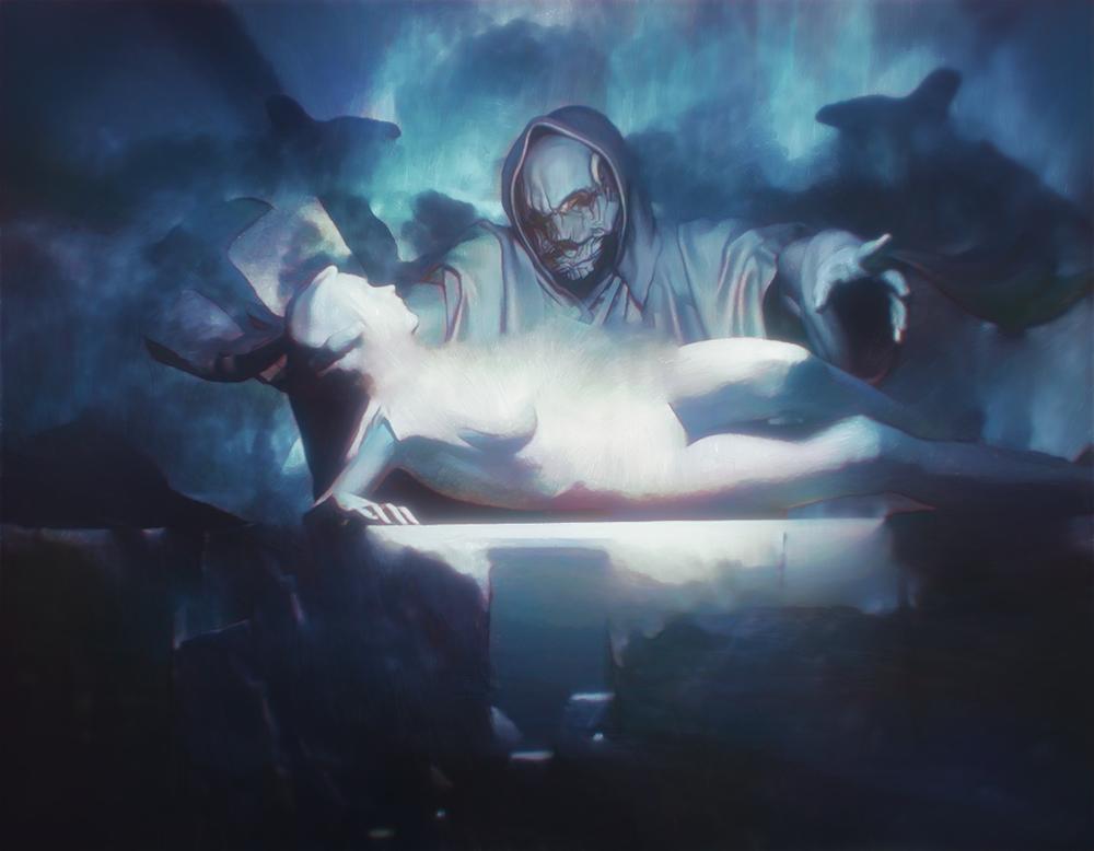 reaper_sketch.png
