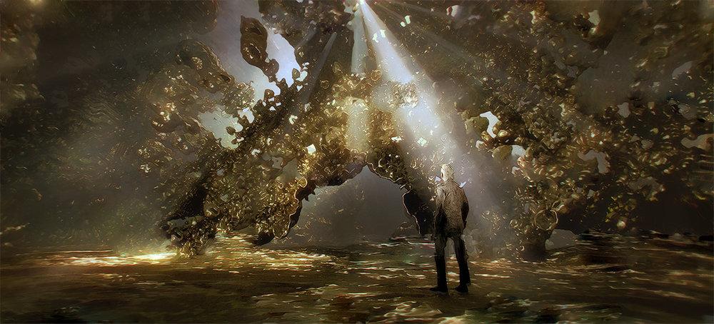 Goldstandard.jpg