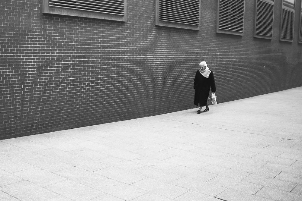 389A7595 - Madrid.jpg