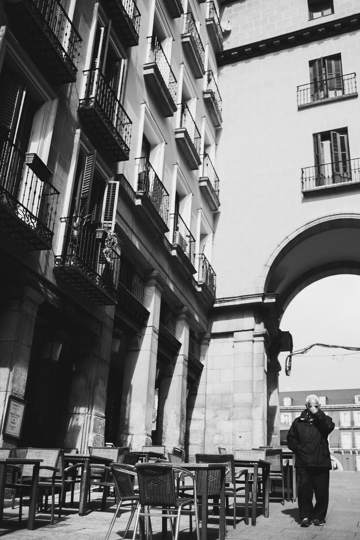 389A7604 - Madrid.jpg