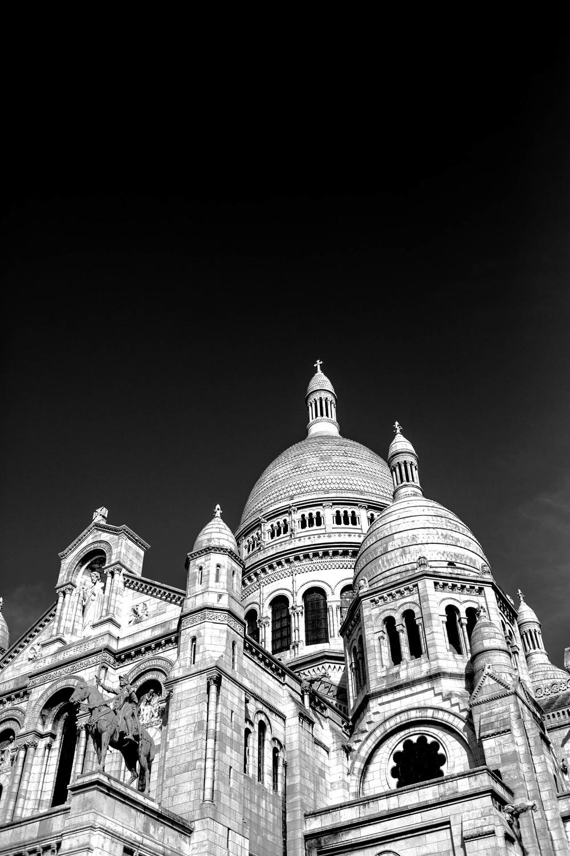 389A7908 Paris.jpg
