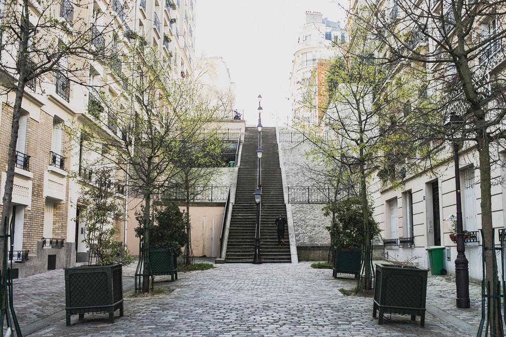 389A7943 Paris.jpg