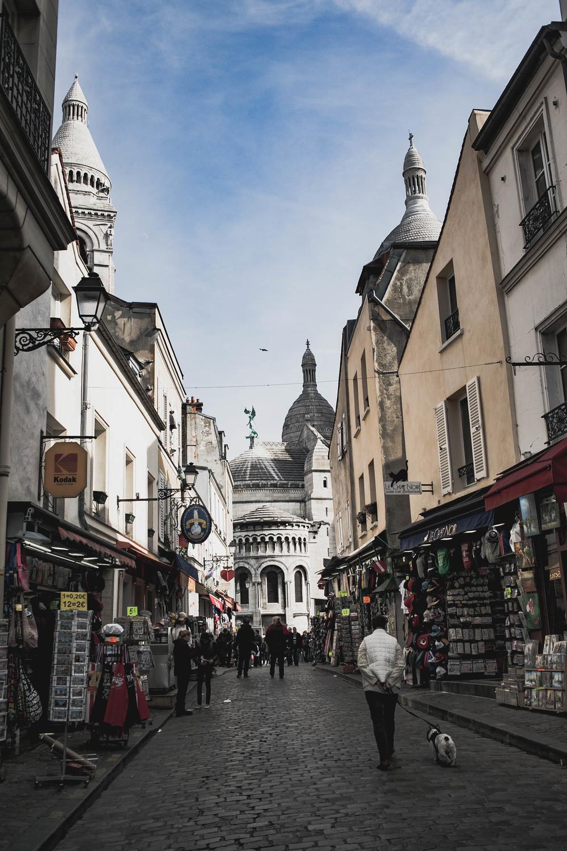 389A7963 Paris.jpg