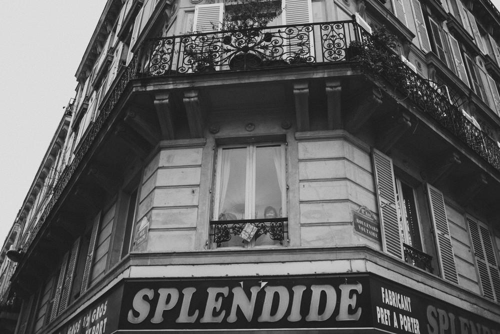 389A7975 Paris.jpg