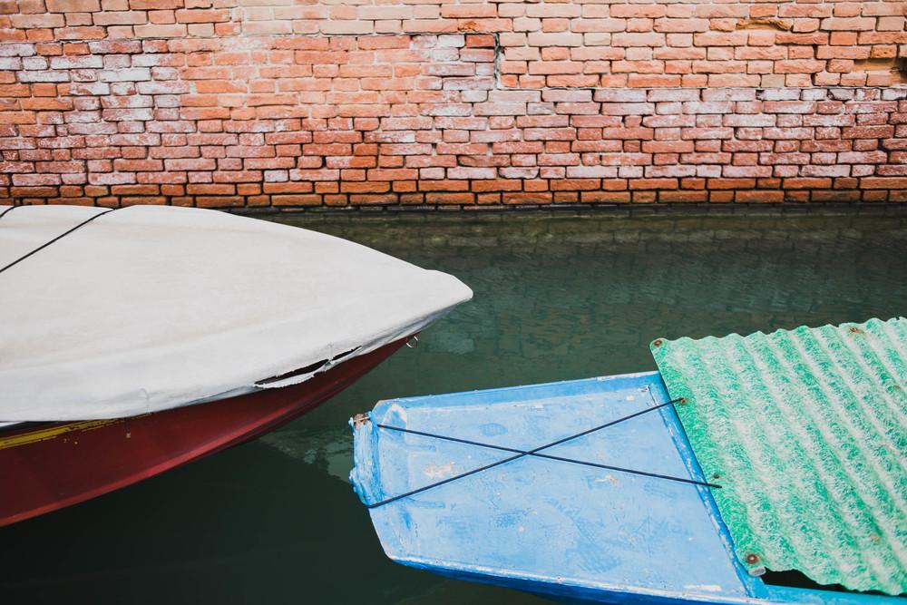 389A8267 Venice.jpg