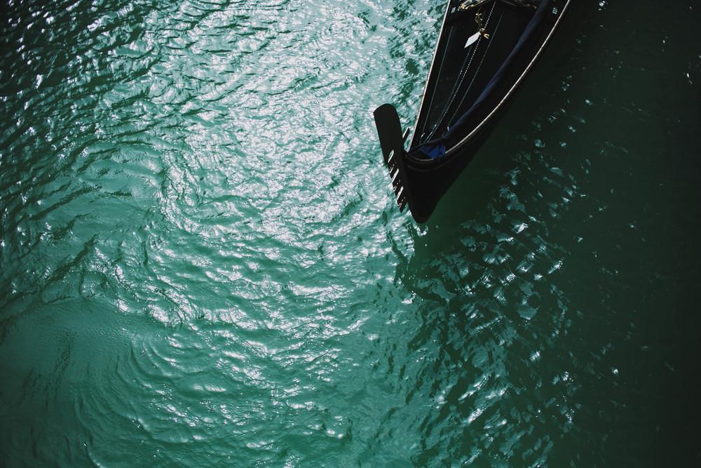 389A8225 Venice.jpg