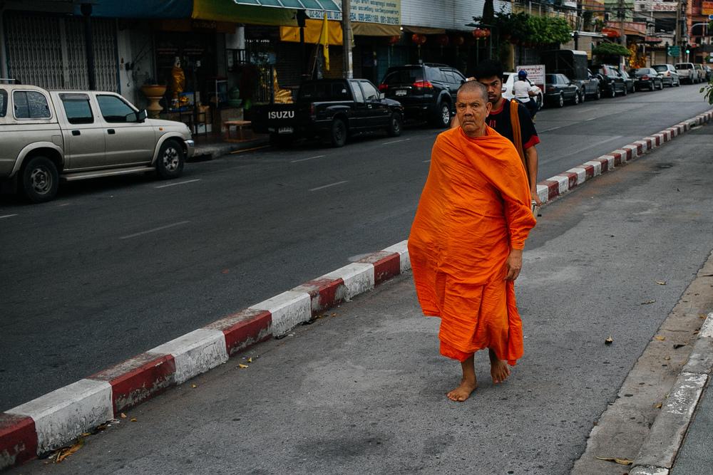 Bangkok 389A9953.jpg