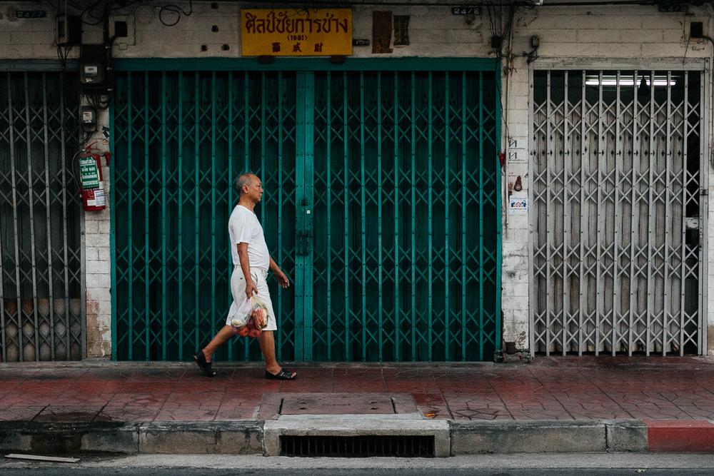 Bangkok 389A9949.jpg