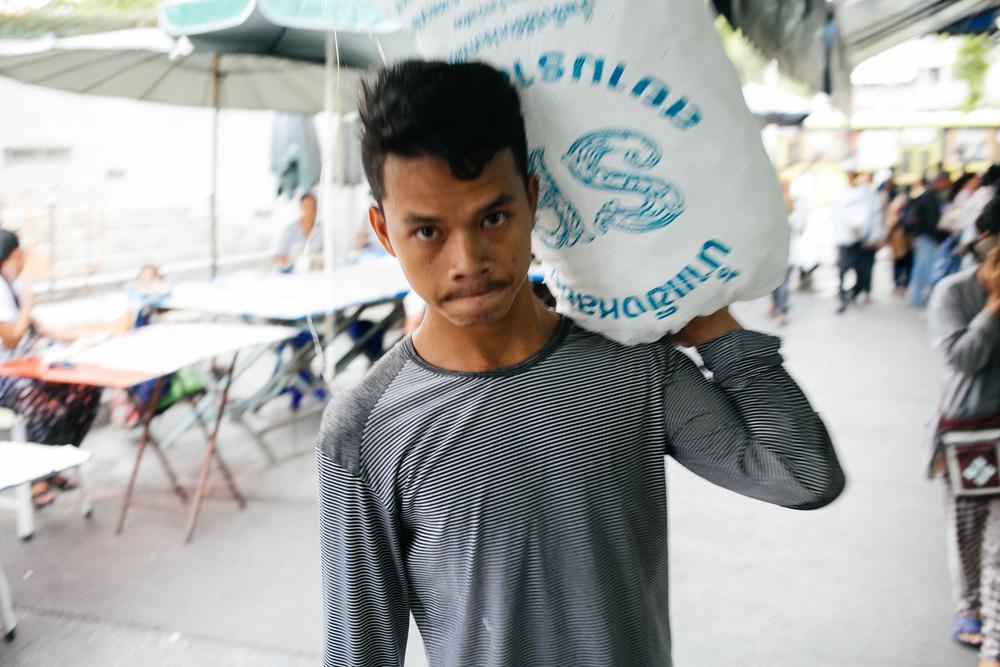 Bangkok 389A9990.jpg