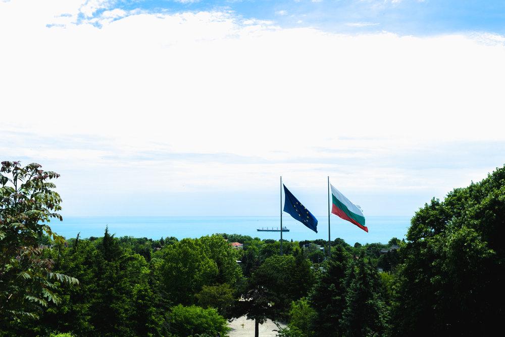 Varna 389A9335.jpg
