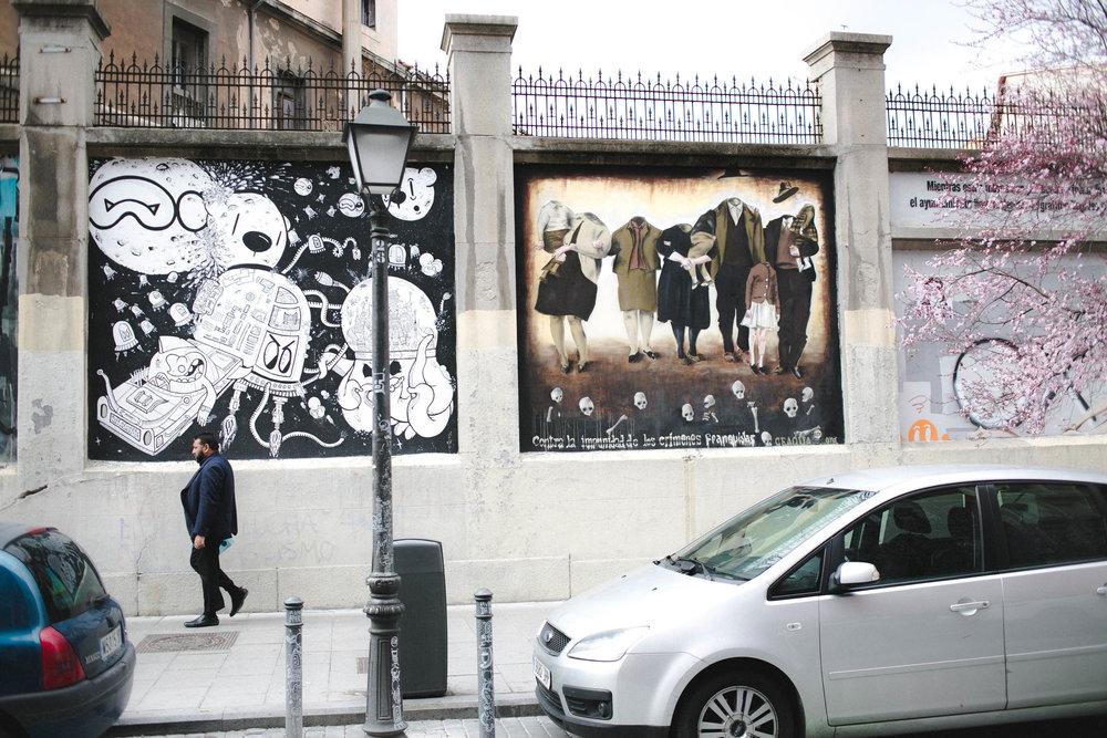 389A7673+-+Madrid.jpg