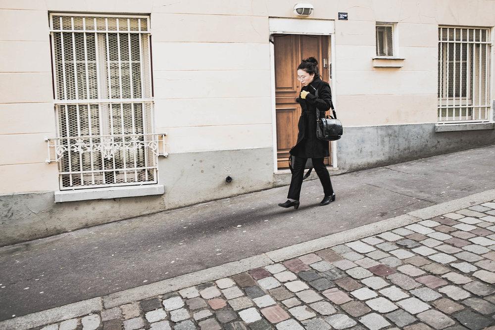 389A7955+Paris.jpg