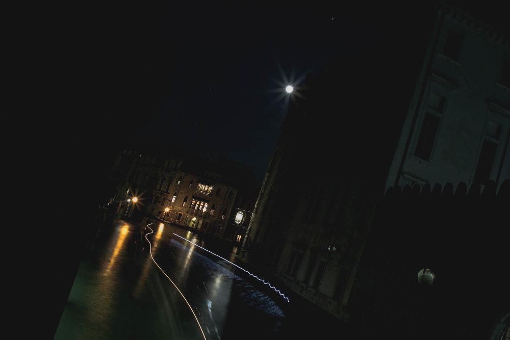 389A8199+Venice.jpg