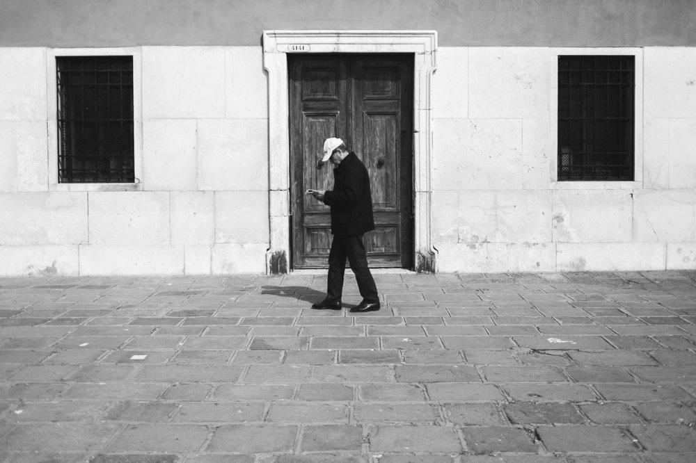 389A8243+Venice.jpg