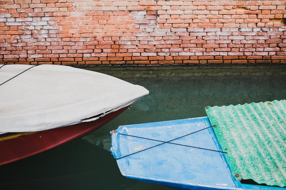 389A8267+Venice.jpg