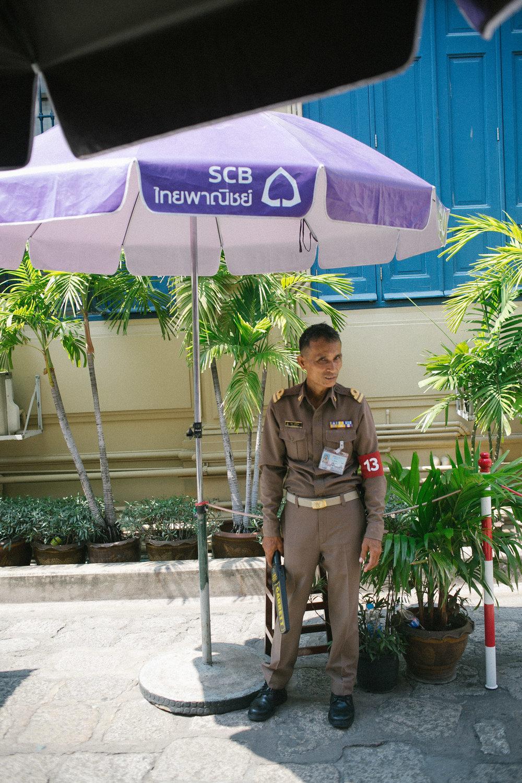 bangkok+389A8584.jpg