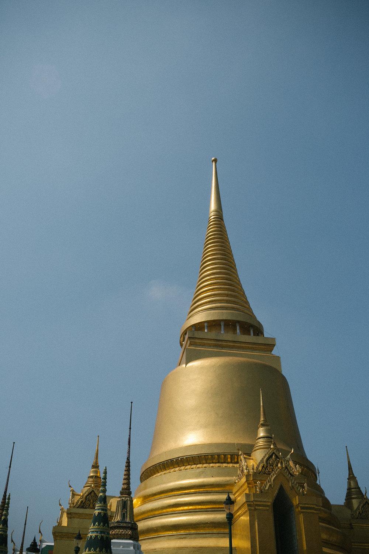 bangkok+389A8591.jpg