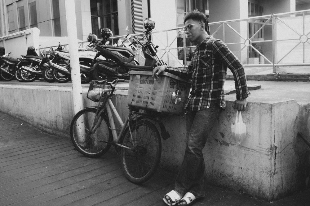 bangkok+389A8676.jpg