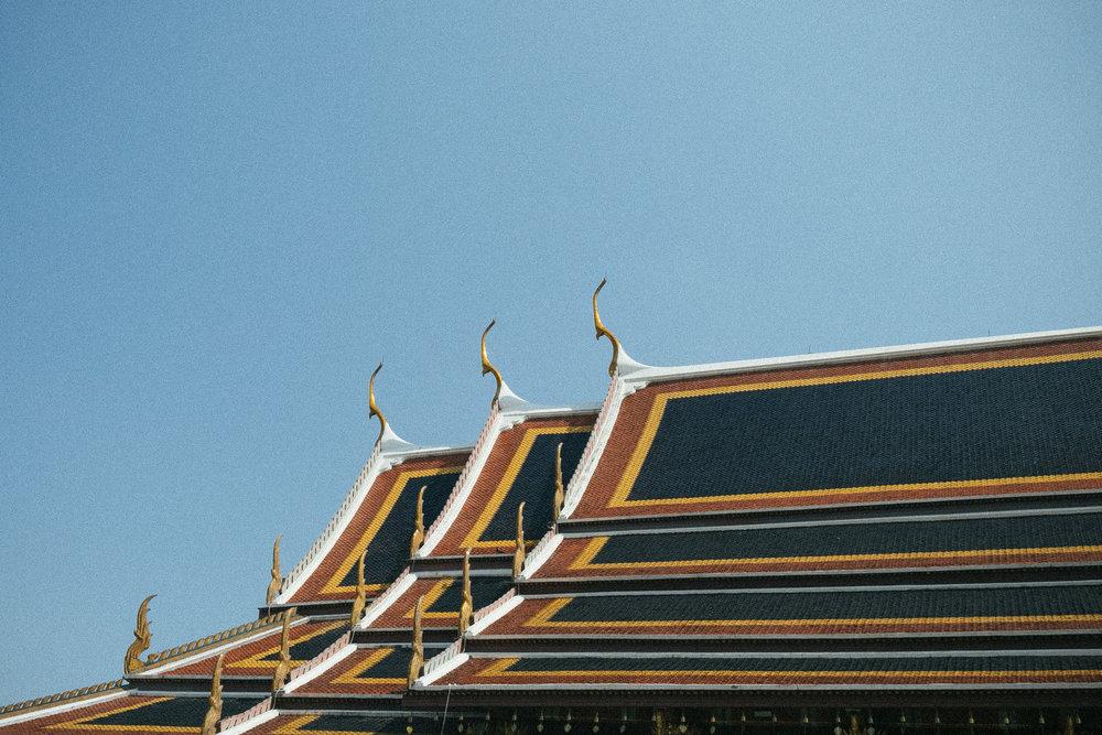 thai+389A8604.jpg