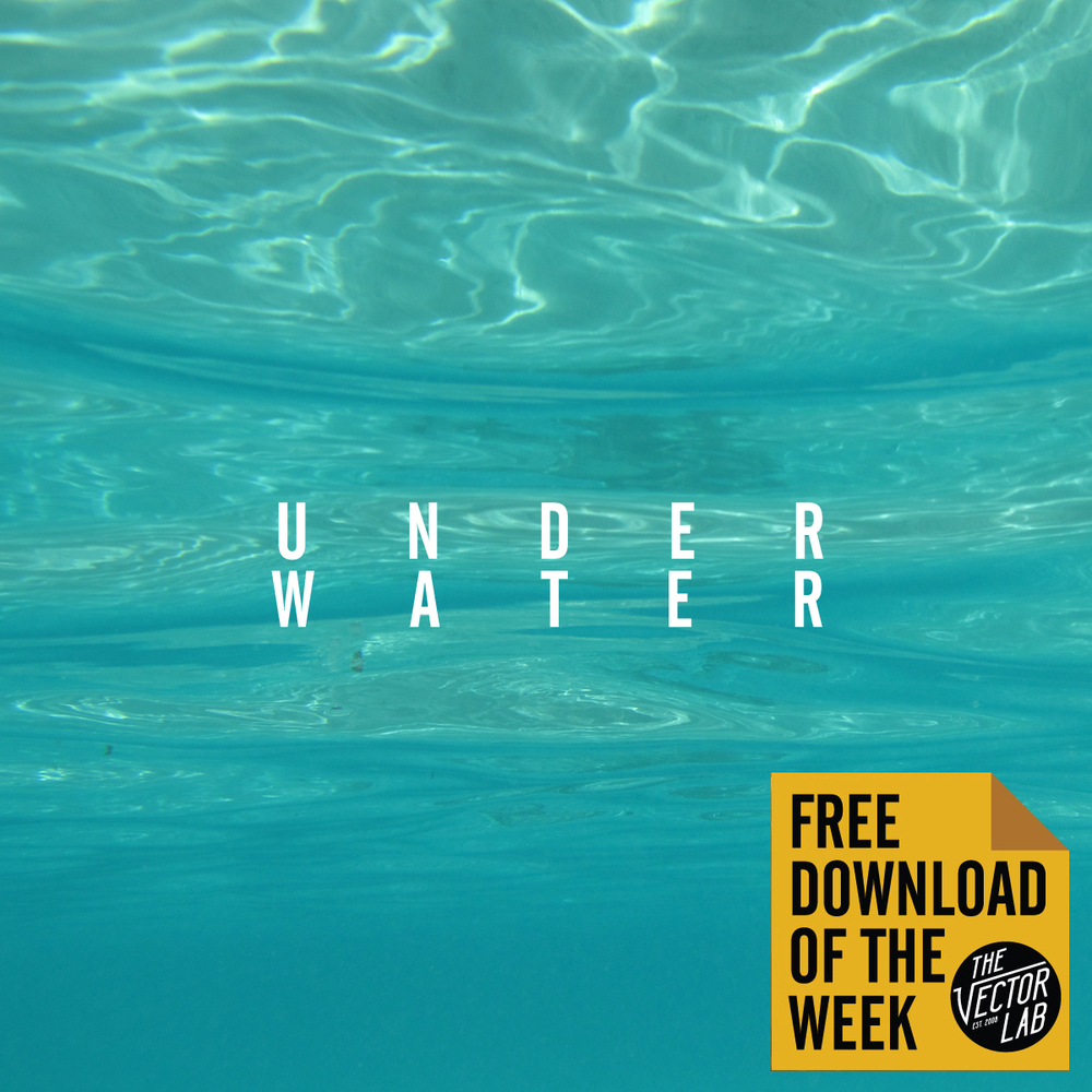 Underwater-01.jpg
