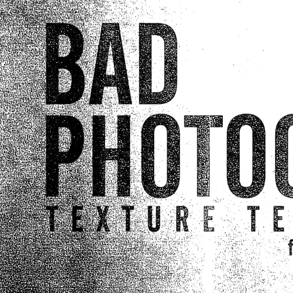 Bad-Photocopy-Texture