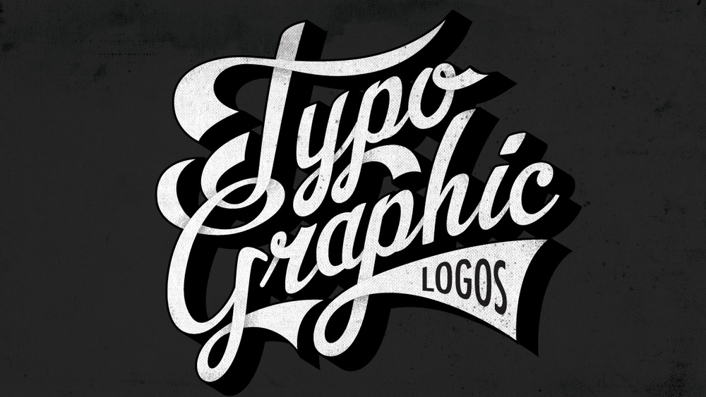 T Shirt Logo Design Ideas - Home Design Ideas