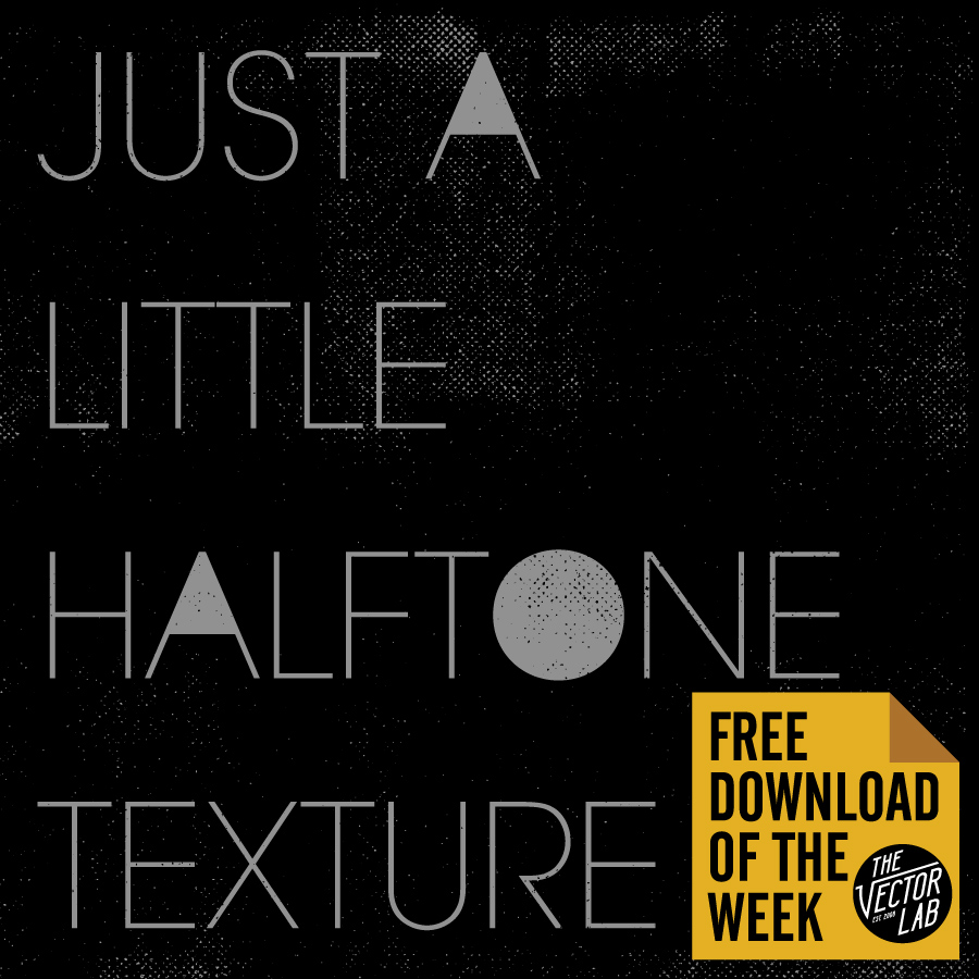 free-halftone-texture