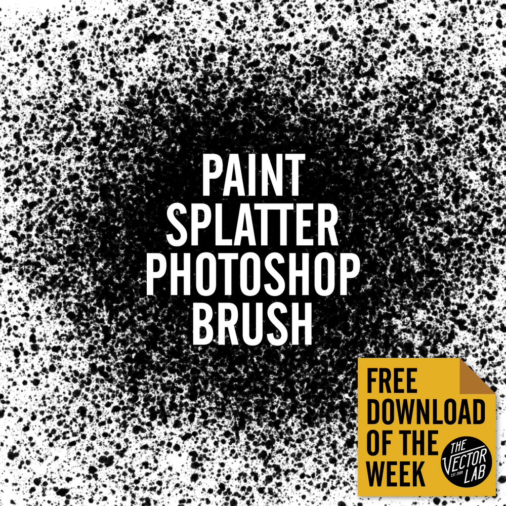 PAINT-SPLATTER-BRUSH.jpg