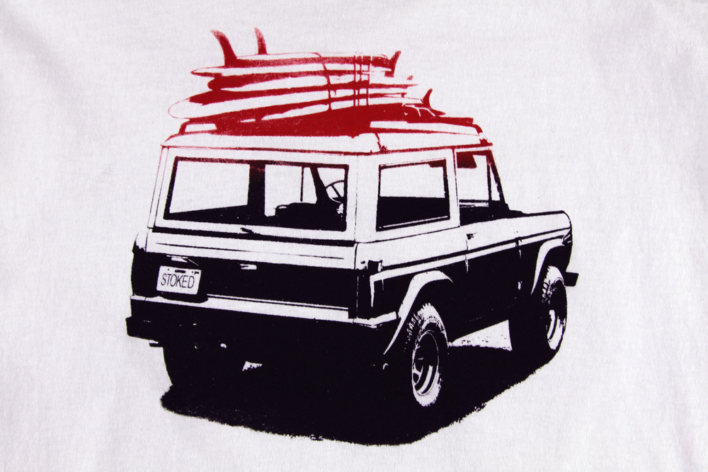 Ford-Bronco-Screenprint