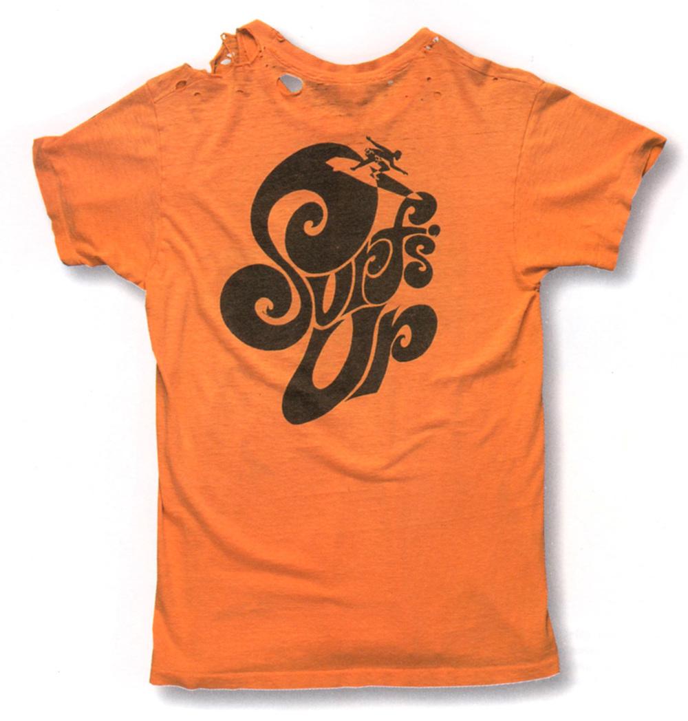 Surfs-Up-Lettering-T-Shirt.jpg
