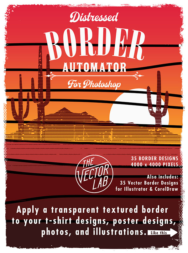 DISTRESSED-BORDER-AUTOMATOR-TheVectorLab.jpg