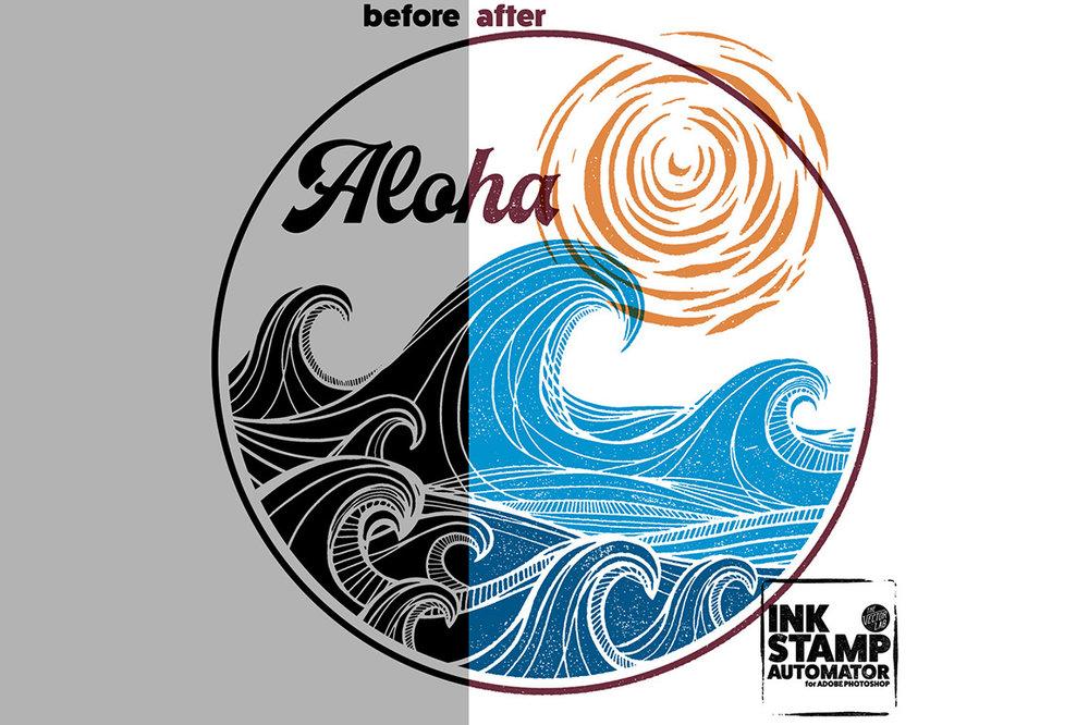 ALOHA-INK-STAMP-AUTOMATOR-LINOCUT.jpg