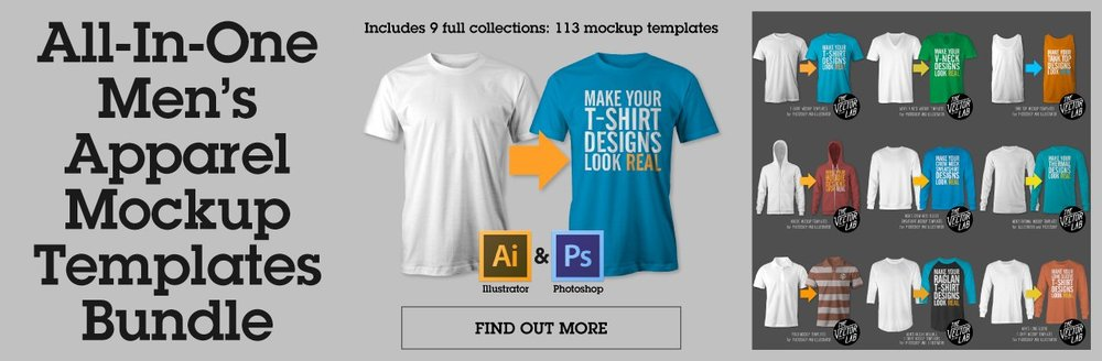 ALL-IN-ONE-MENS-T-SHIRT-TEMPLATES.jpg