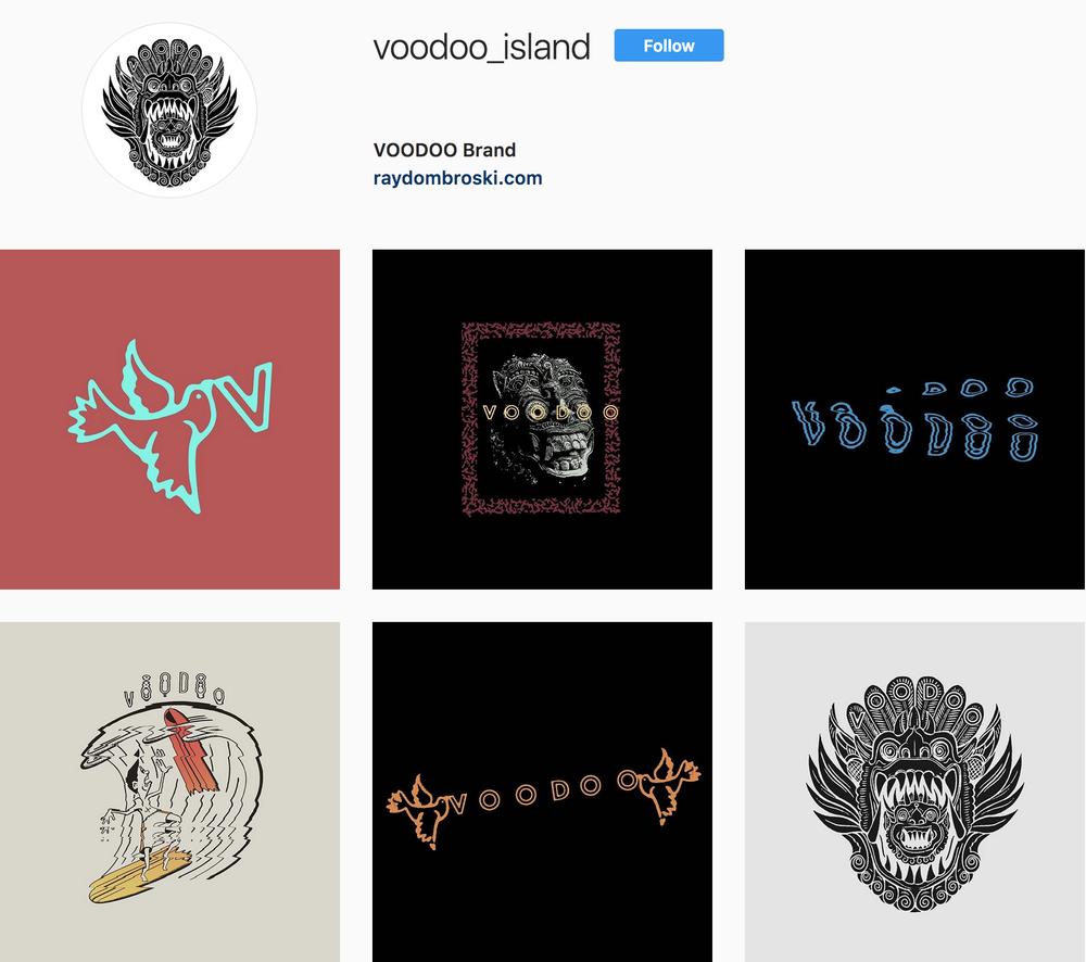 Voodoo_Island_Instagram