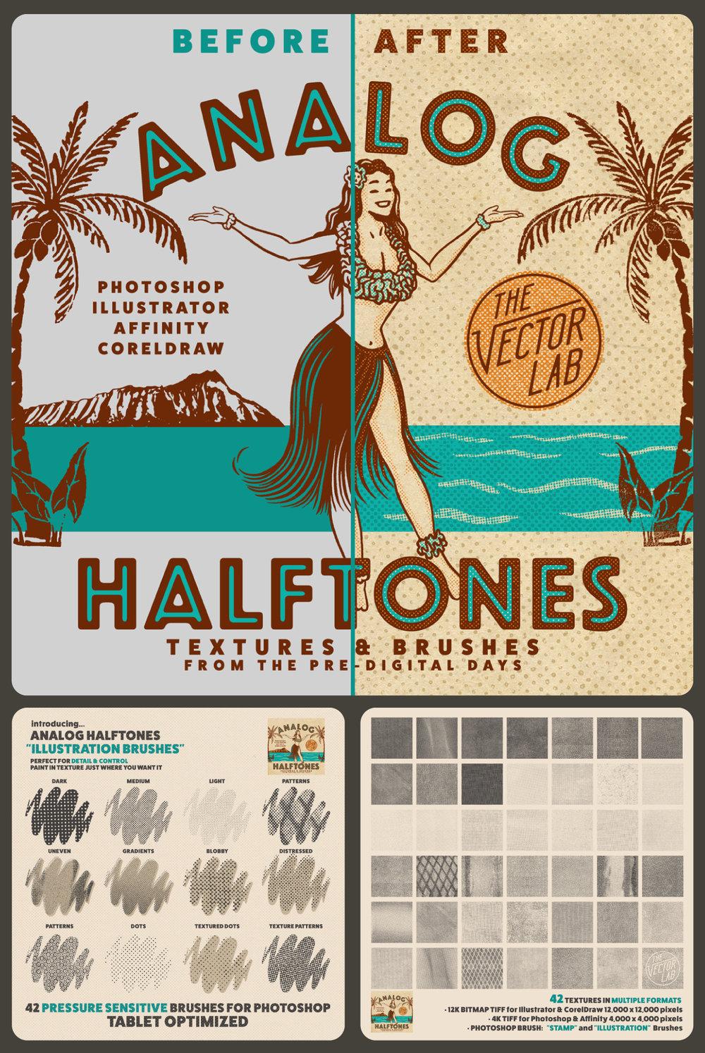 ANALOG-HALFTONES-THEVECTORLAB.jpg
