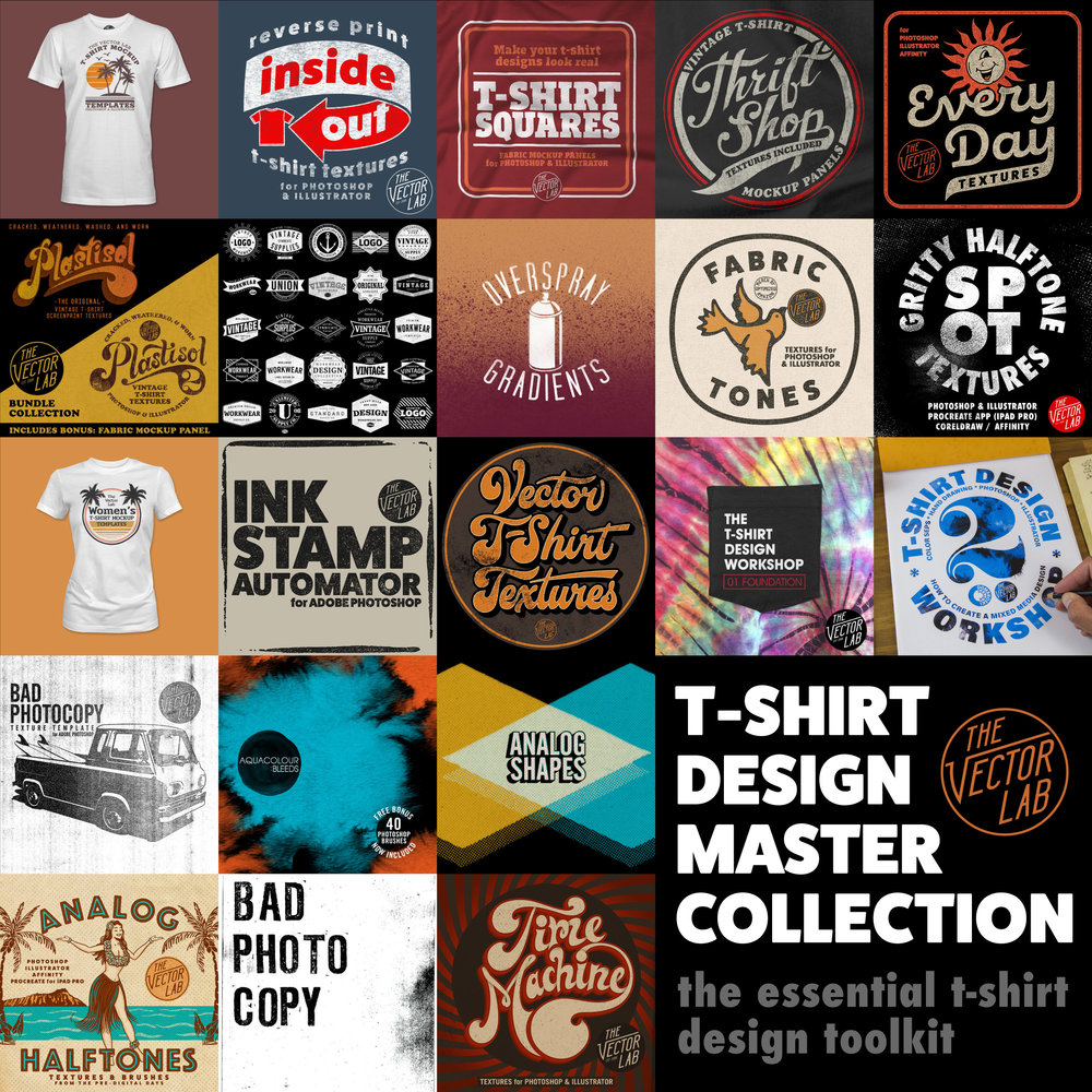 T-SHIRT-DESIGN-MASTER-COLLECTION-DEC-2018.jpg