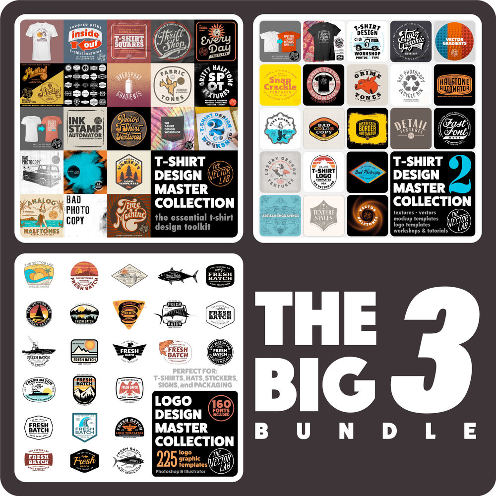 The-Big-3-Bundle-01.jpg