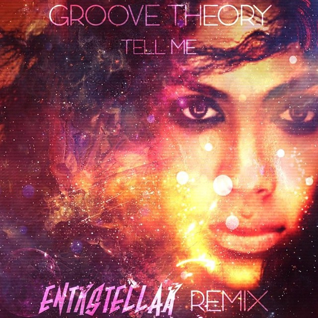 @jayellyiot and @eyelovebrandon have teamed up to form #Entrstellar. Listen as the duo give new life to a soul classic! www.soundcloud.com/entrstellar/groove-theory-tell-me-entrstellar-remix #GrooveTheory #TellMe #Remix #goodmusic #newmusic #musicmonday