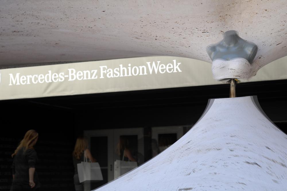 MB_fashion_week_comp.jpg